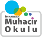 İMKANDER SCHOOL OF REFUGEES